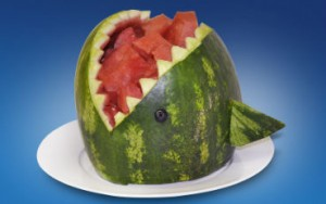 Watermelon_Shark
