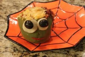 stuffedPepper-Halloween