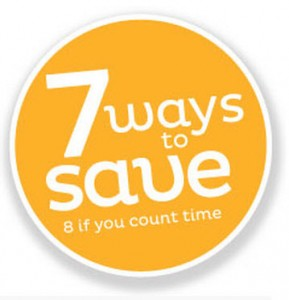 7-ways-save