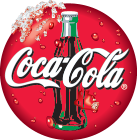 cocaclogodiski11877cx