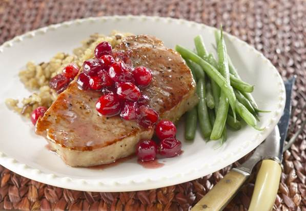 cranberry-pork-chops