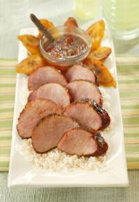 five-spice-pork-tenderloin-with-apricot-ginger-glaze