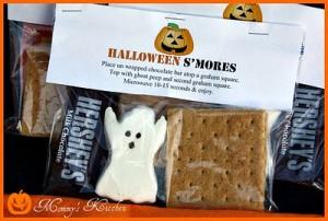 halloween-ghost-peeps