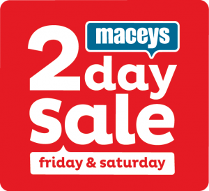 macey's-2-day-sale-art