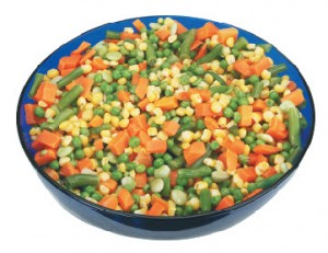 mixed-veggies-in-dish