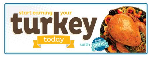 turkeyPoints