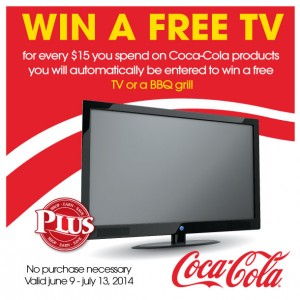 Plus_CokeTV_BBQGiveaway_Facebook_610x610