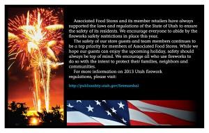 fireworkssafetysign11x7-01