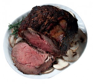 prime-rib-from-macey's17CEB35C939A
