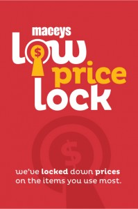 Maceys-Low-Price-Lock-Promo-32'x48'