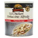 0007871600271 Chicken Alfredo