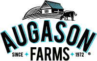 AugasonFarms_logo_blue