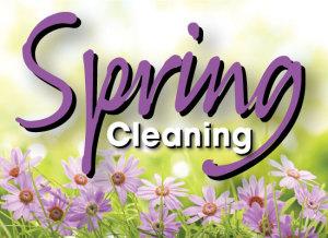 Blog_SpringCleaning_EmailArt
