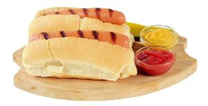 Hot Dogs1
