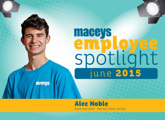 Maceys_EmployeeSpotlight_06June_550x400