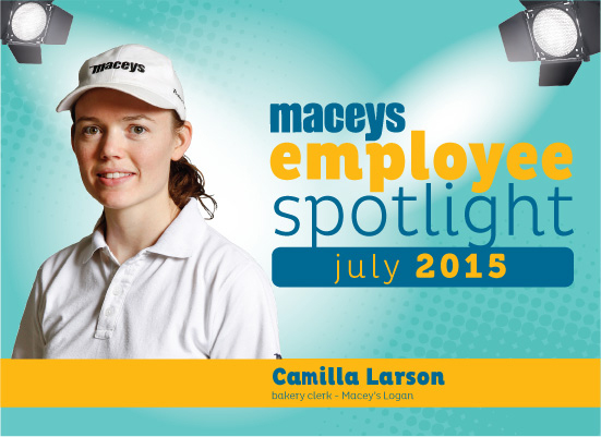 Maceys_EmployeeSpotlight
