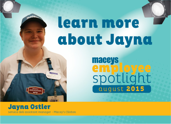 Maceys_EmployeeSpotlight_08August_550x400