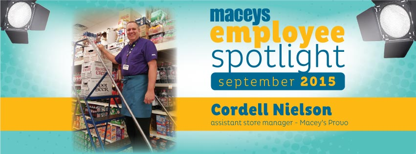 Maceys_EmployeeSpotlight_09Sept851x317