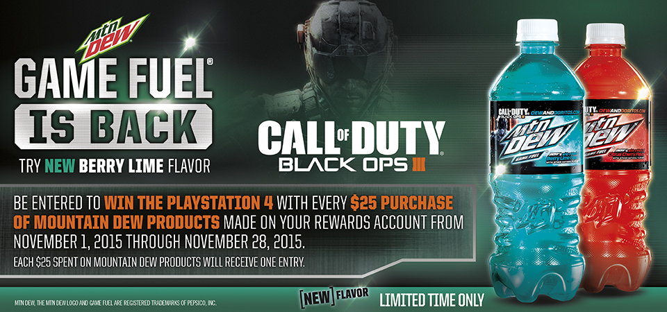 3254716_Game_Fuel_Web_Ban_960x450