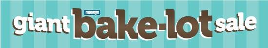 ARO_FallBaking_EmailArtBakeLot_550x100_Blog_Perks