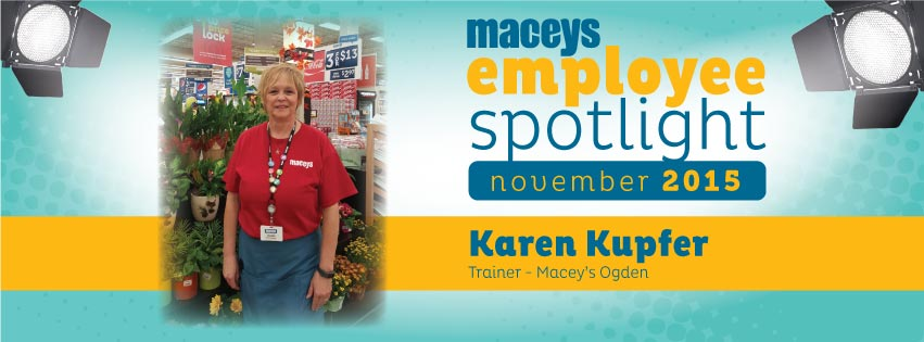Maceys_EmployeeSpotlight_11Nov851x317