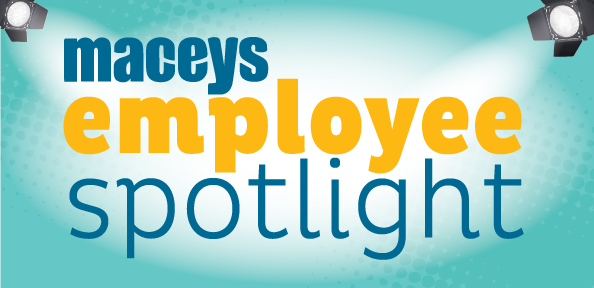 Maceys_EmployeeSpotlight_BlogLogo