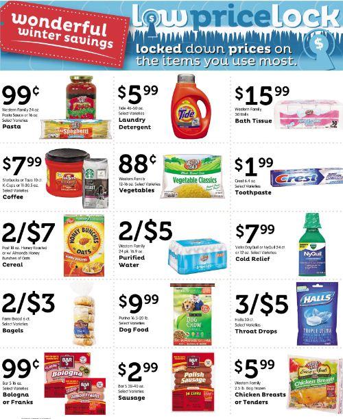 ad price lock