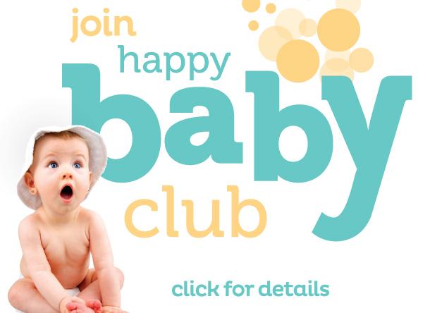 Baby Club_Generic 550x400