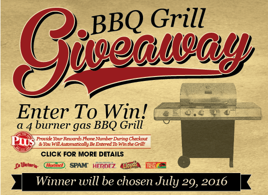 GYM_BBQGiveawayPromo_Email_Details_550x400_Plus