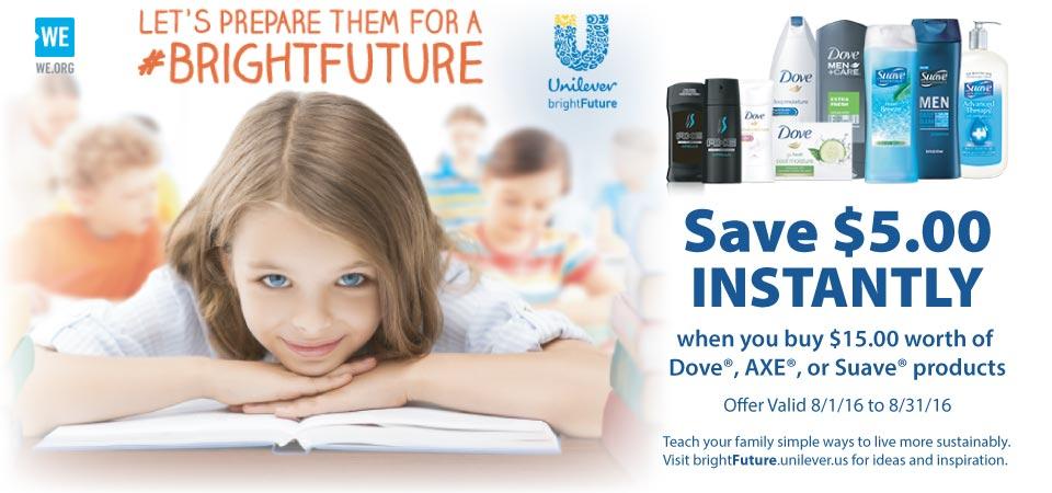 ARO_Unilever_EmailArt960x450