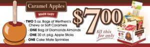 aro_maceys_studentrewards_emailart_septcaramelapples_550x175