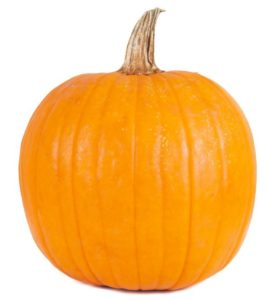 pumpkin-smaller