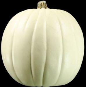 white-pumpkin-smaller