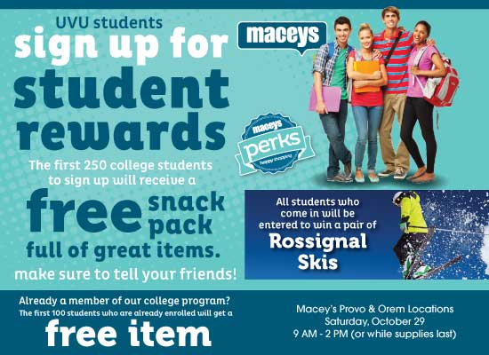 aro_studentrewards_email550x400_uvu