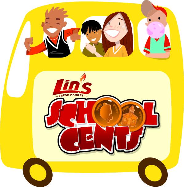 linsschoolcents
