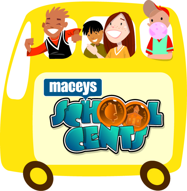 maceysschoolcents