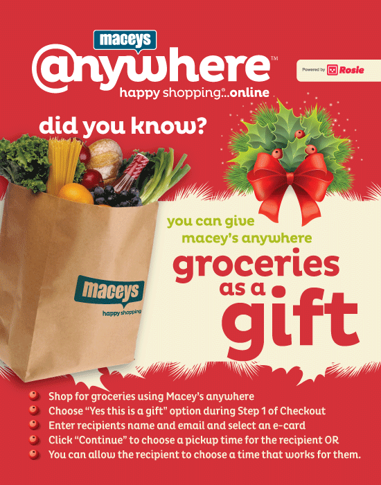 maceys-anywhere-christmas-gift-email
