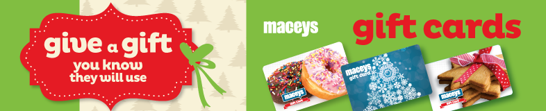 maceys-gift-card-digital-ads-2015_786x160