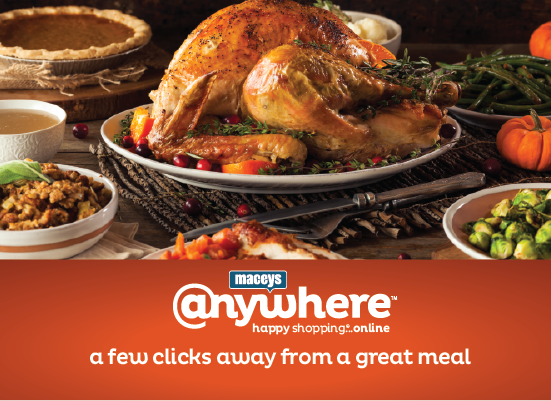 maceys_anywhere_thanksgiving_2016email550x400-07