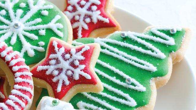 aro_1205_emailart_640x360_cookies
