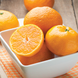 aro_1212_emailart_lins_250x250_oranges