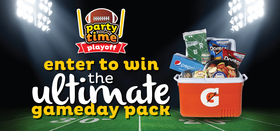 PartyTimePlayoff_Digital_Maceys_Blog_960x450