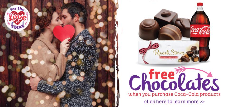 ARO_ForTheLoveOfFood_Chocolate_DigitalMaceys_960x450