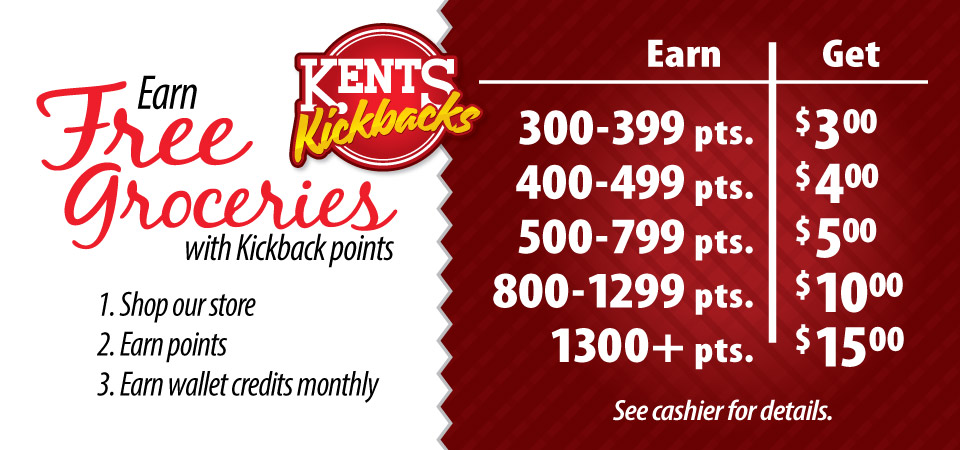 KentsKickbacksPoints960x450