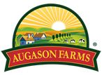Augason Farms
