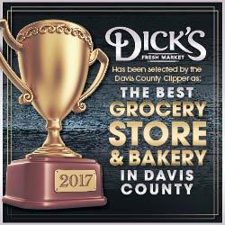 Bedste store dicks