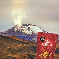 Peruvian Style Chili image