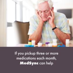MedSync